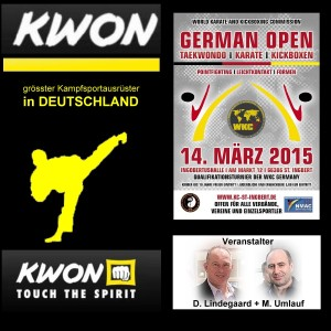 germanopen7